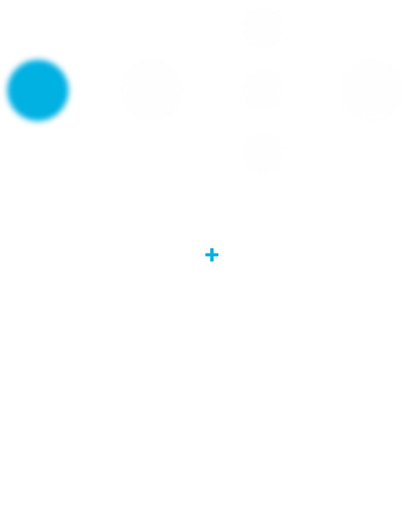 Employees and Technology