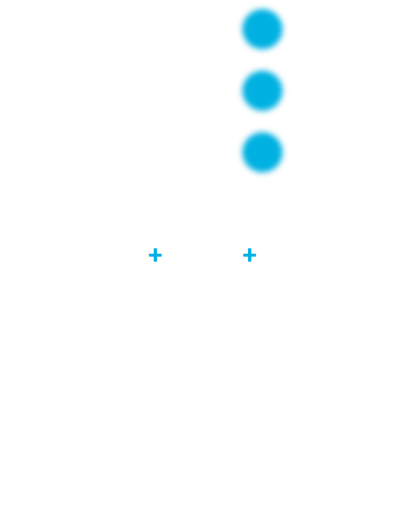 B2B Data Cable