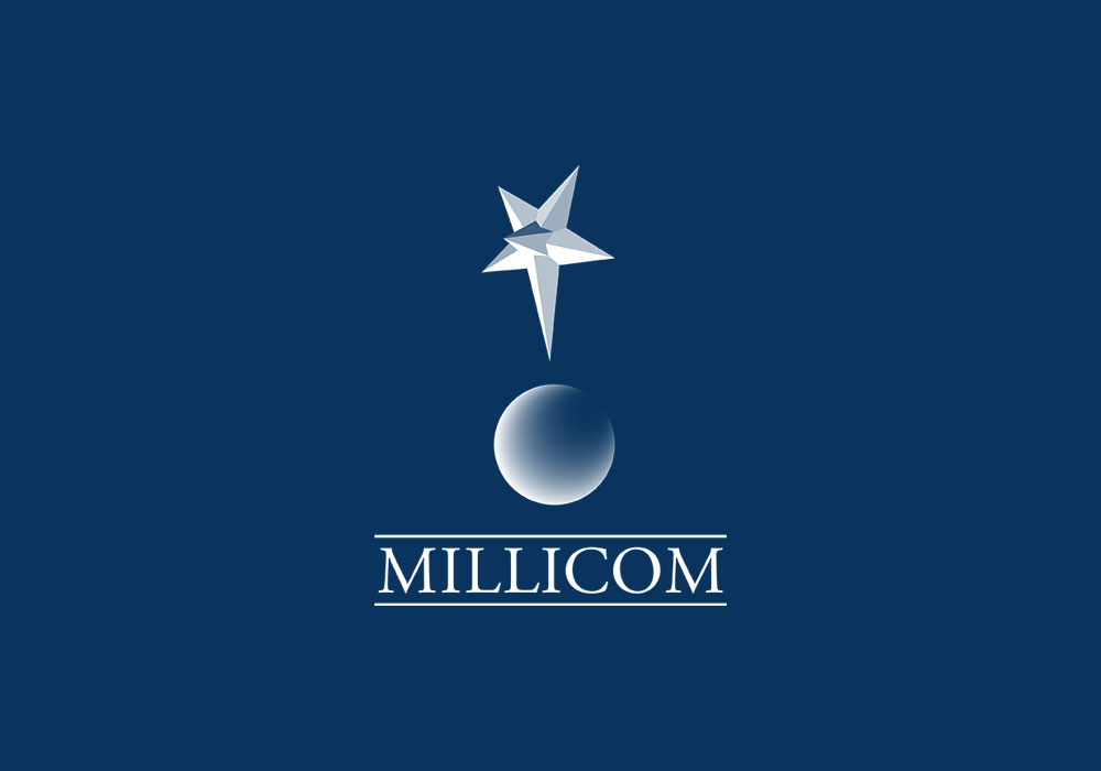 Image result for millicom